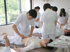 臨床診断クラブ