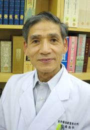 安斎昌弘先生