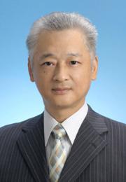 浦山 久嗣 先生