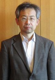 吉村 敏之 先生