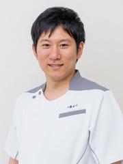 加藤 拓文さん