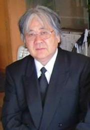 大槻 健蔵 先生