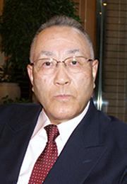 佐藤 揵  先生