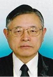 武田 忠 先生