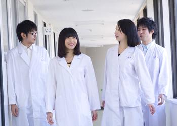 社会人・大学、専門学校生向け入試募集スタート!