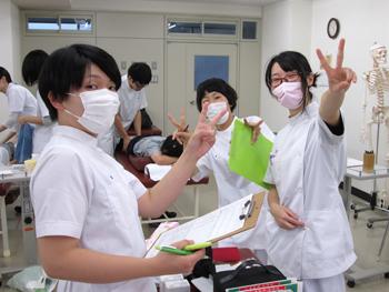 一日治療院3