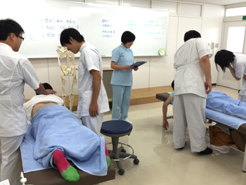 平成26年度教育実習③(髙橋はるか)1