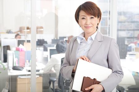 仙台赤門短期大学看護学科 教員募集中